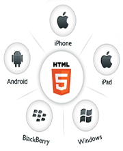 html5-apps-development